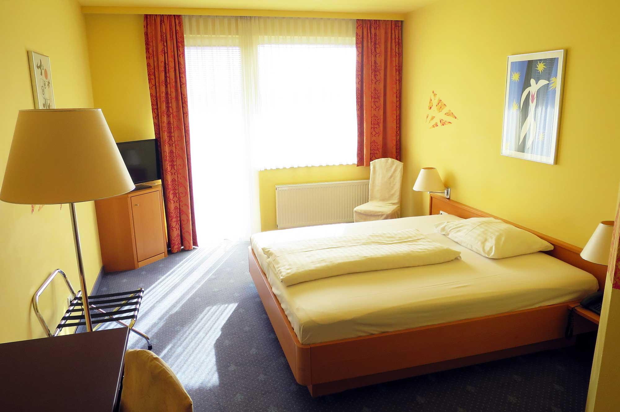 einzelzimmer-comfort-1