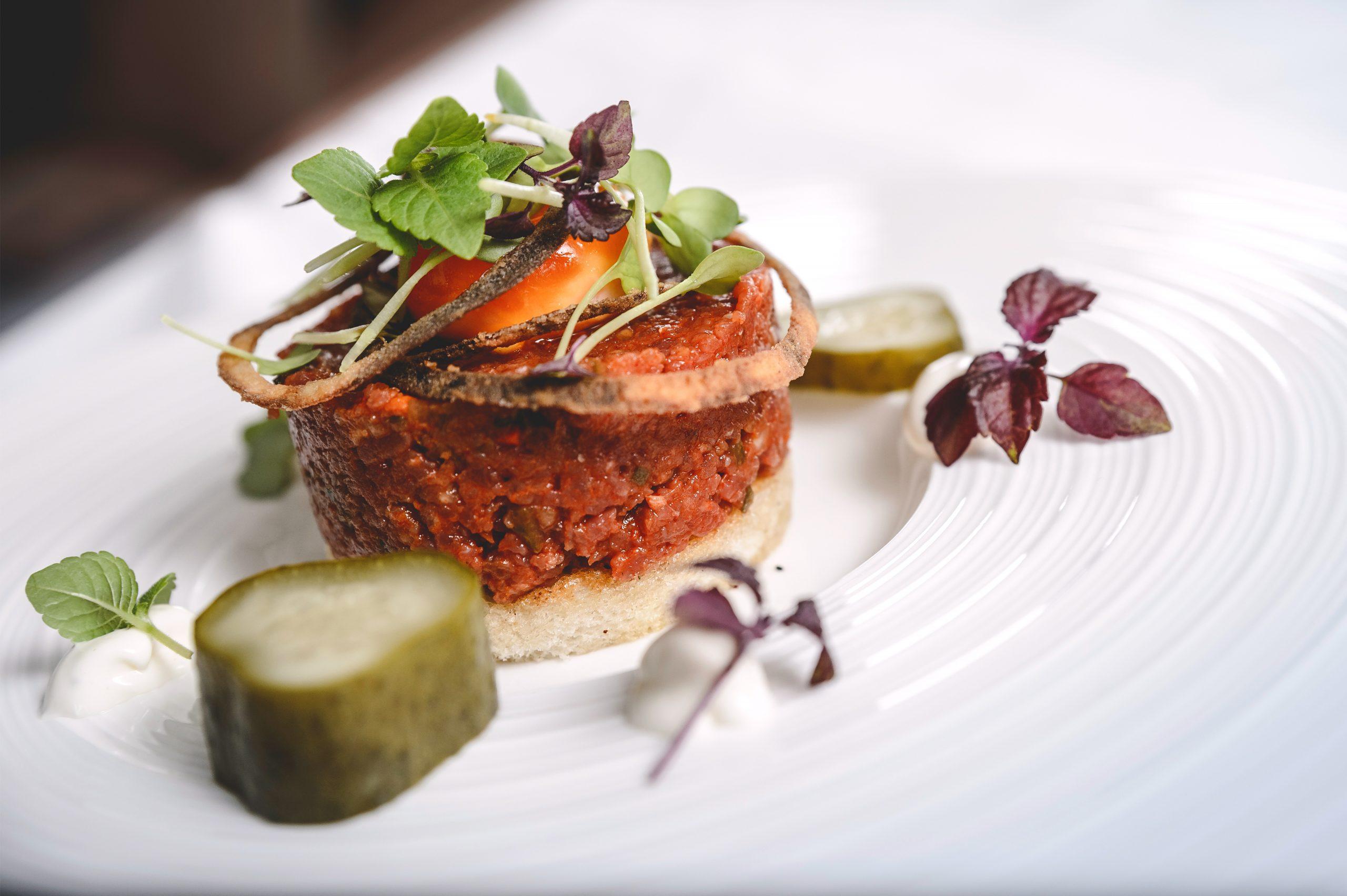 _0009s_0009_d_b_Restaurant Boeing_Foto NOVAPARK_Ulrike Rauch_ID112