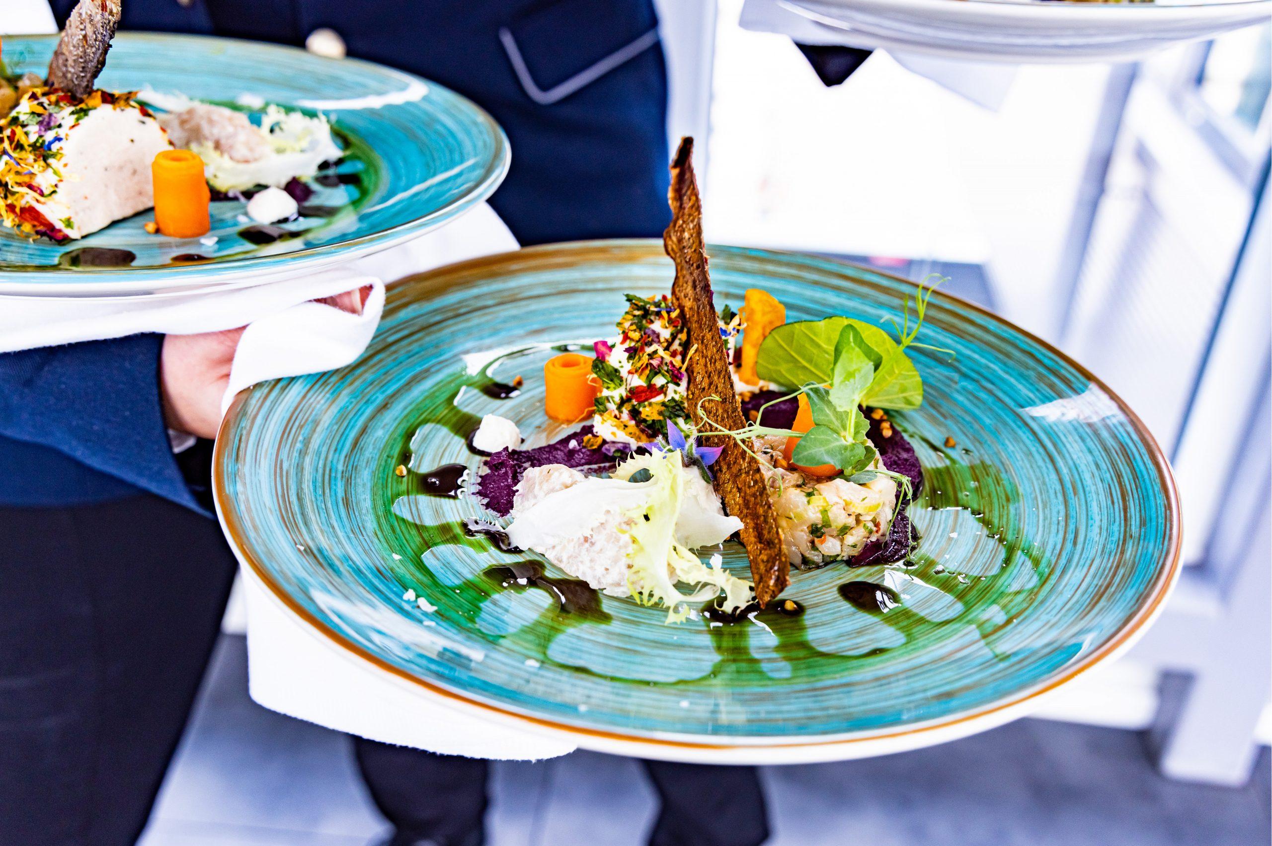 _0009s_0023_d_b_Restaurant Boeing_Foto Graz Tourismus_Werner Krug_ID126