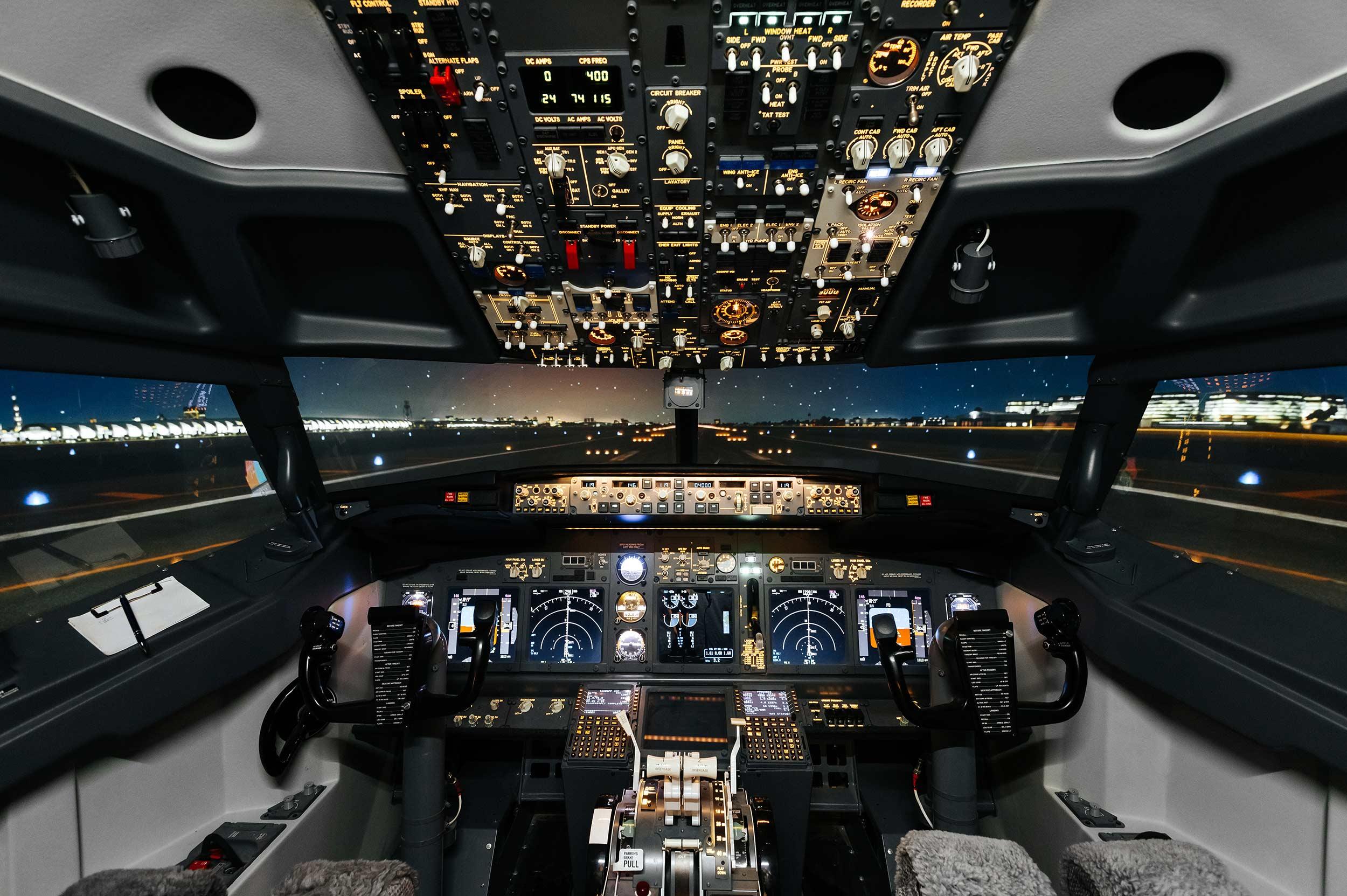ID-HP17_Vorlage_Kategoriebilder_Boeing_2500x1663_72dpi
